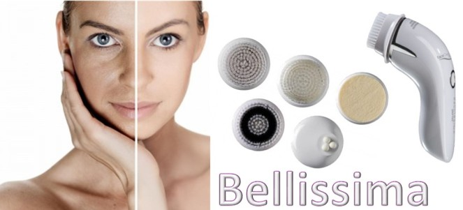 bellissima-face-cleansing-pro-imetec-beauty-2016-new