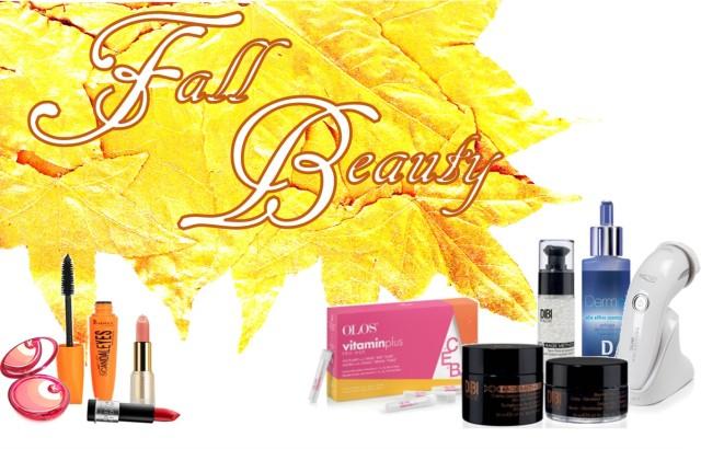 fall-beauty-and-skincare