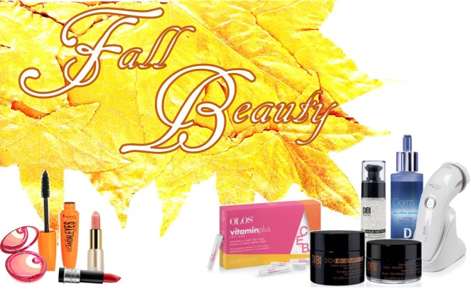 fall-beauty-and-skincare