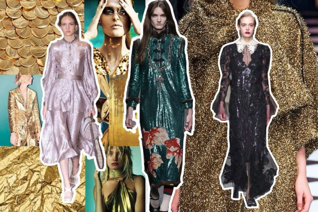 fall-fashion-trends-shiny-dresses.jpg