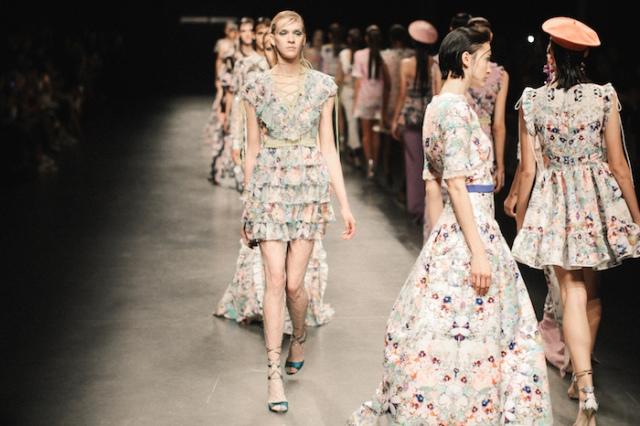piccione-piccione-dresses-spring-summer-2017-milan-fashion-week-86