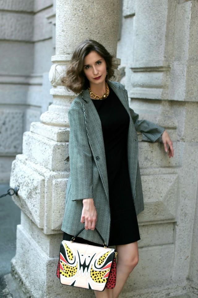 Style Jinx Kocca Jacket Pretty Women Crazy Purse 2a.jpg