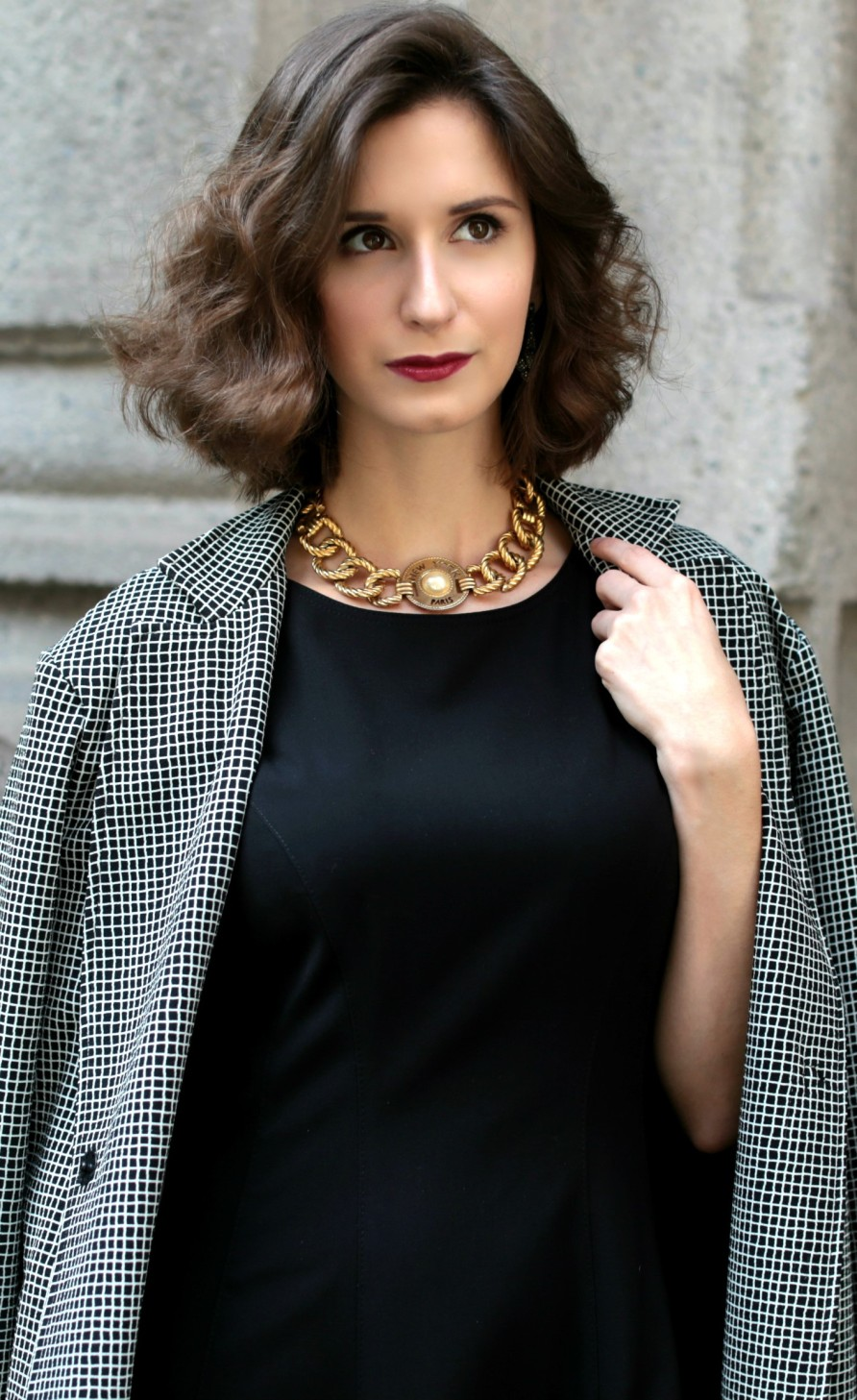 Style Jinx Kocca Jacket Pretty Women Crazy Purse 5 - Copy.jpg