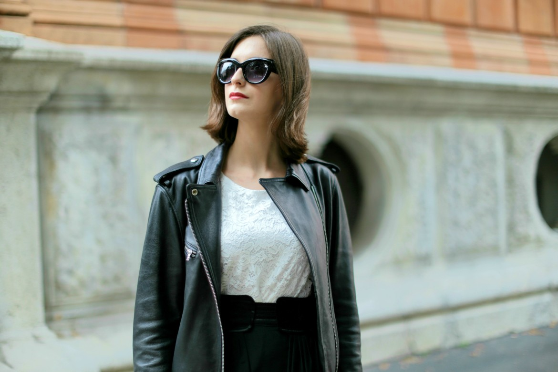 StyleJinx black and white changed woman new hair new life 3.jpg