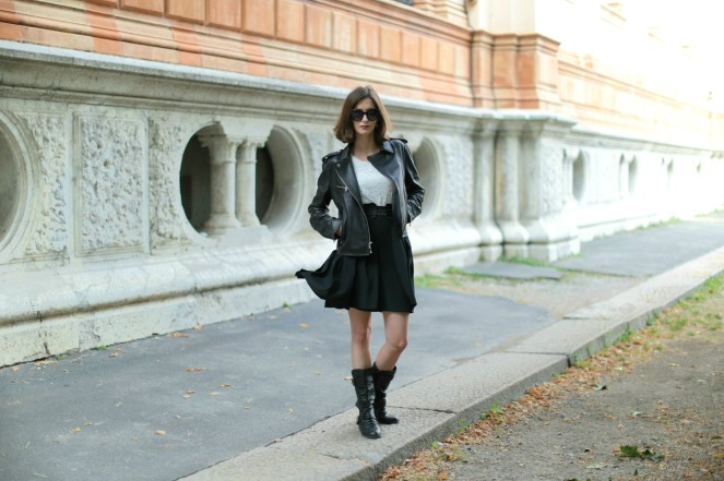 StyleJinx black and white changed woman new hair new life 5.jpg