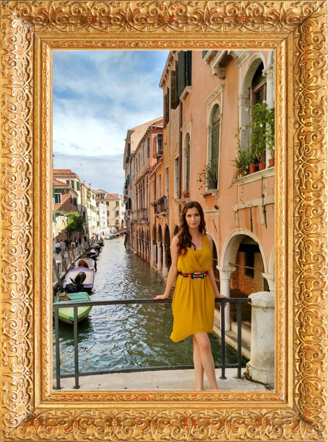 stylejinx-in-venice-italy-bridges-fashion-3