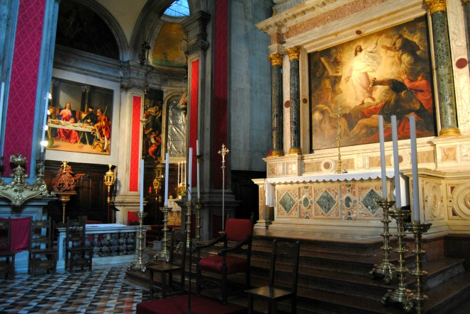 venice-churches-inside-painting-art