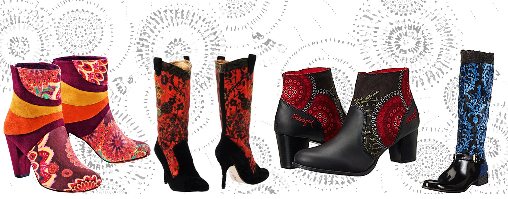 desigual-boots-embroidery-style-jinx-sale-winter-fall