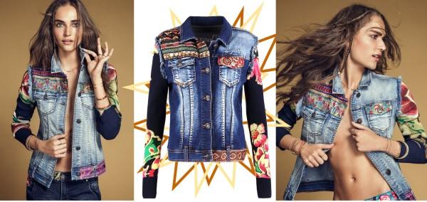 desigual-denim-jacket-style-jinx-sale