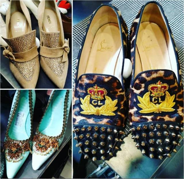 bivio_milano_shopping_second-hand-designer-shoes
