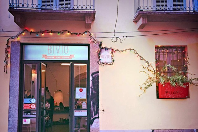 bivio_milano_shopping_second-hand