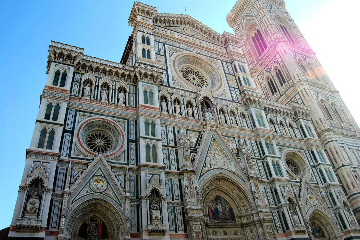 florence-duomo-fashion-blogger-style-jinx-adventures-travel-italy-1