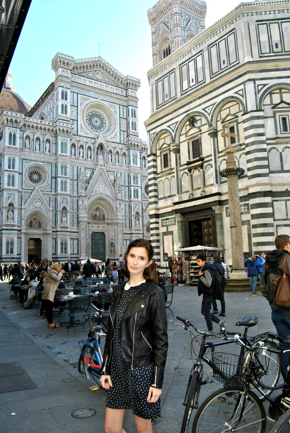 florence-duomo-fashion-blogger-style-jinx-adventures-travel-italy-2