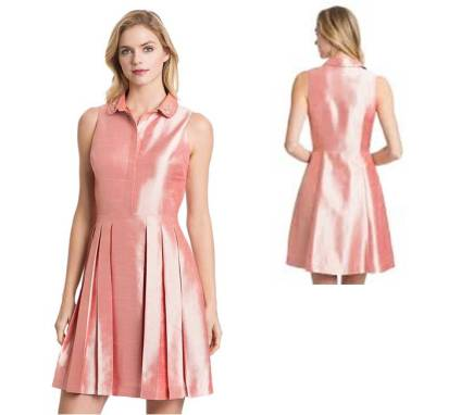 valentines-day-dresses-under-100-sweet-cute-pink-girly-front-and-back-1