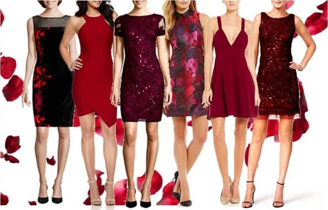 valentines-day-dresses-under-100