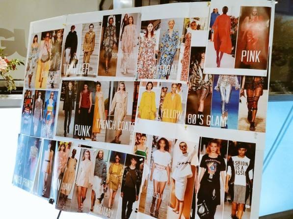 spring-into-style-phoenix-fashion-week