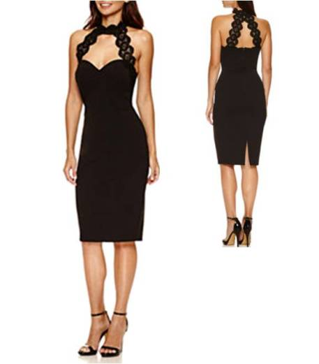 valentines-day-bisou-bisou-sleeveless-sheath-dress-dresses-under-100