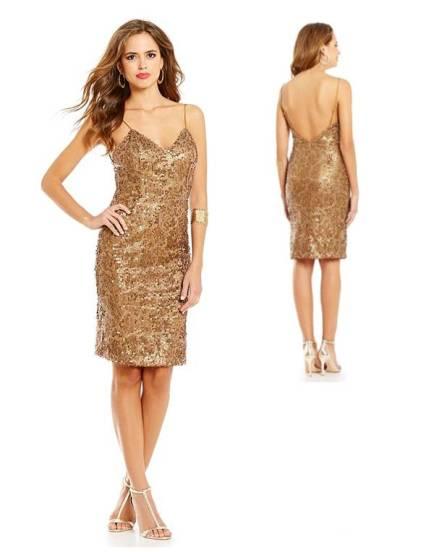 valentines-day-gianni-bini-social-lotte-sleeveless-sequin-slip-dress-dresses-under-100