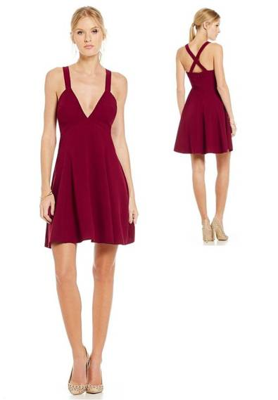 valentines-day-lucy-paris-cross-back-fit-and-flare-dress-dresses-under-100
