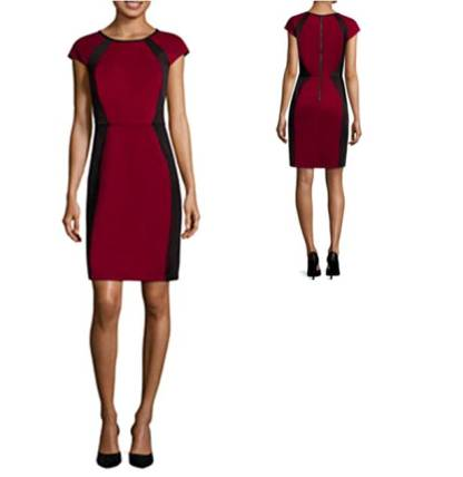 valentines-day-rn-studio-by-ronni-nicole-sleeveless-colorblock-sheath-dressunder-100