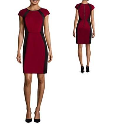 valentines-day-rn-studio-by-ronni-nicole-sleeveless-colorblock-sheath-dressunder-100