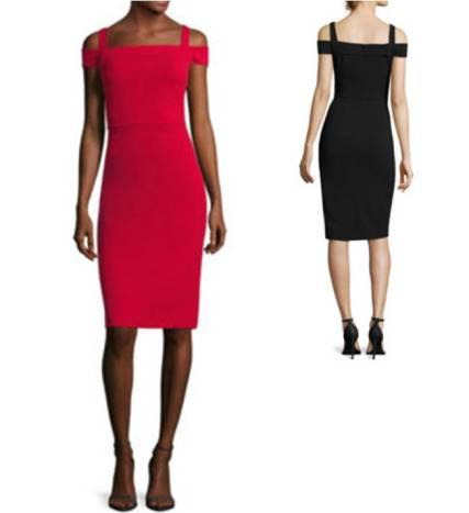 valentines-day-weslee-rose-cold-shoulder-midi-dress-dresses-under-100