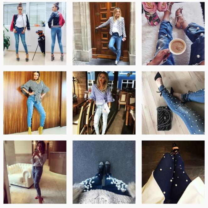 Pearl Jeans Instagram.jpg