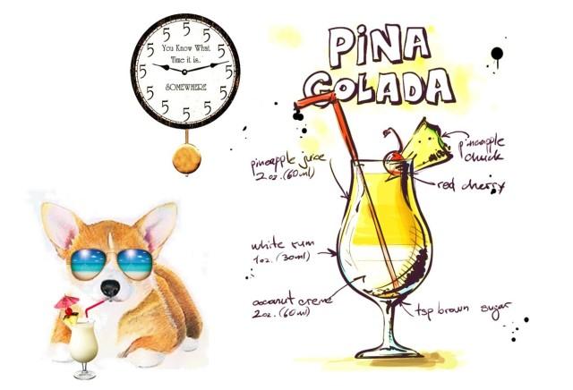 Pina Coladas.jpg