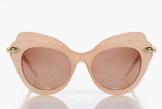 Ivy Double Layer Cat Eye Sunglasses.jpeg